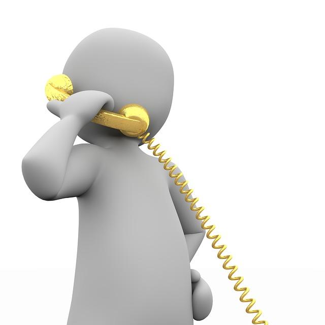 Daftar indihome melalui call center